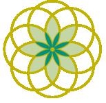 St Anns Sticky Logo